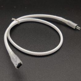 DuPont - PANNELLO FRONTALE, USB INTERNO, AUDIO
